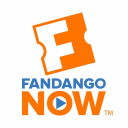 FandangoNOW Coupons and Promo Codes