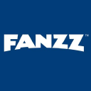 Fanzz.com Coupons and Promo Codes