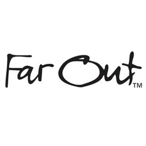 Far Out Sunglasses Coupons and Promo Codes