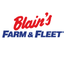 Blain's Farm & Fleet Coupons and Promo Codes