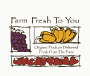 Farm Fresh To You Coupons and Promo Codes