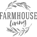 farmhouseliving.com Coupons and Promo Codes