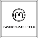 fashionmarket.lk Coupons and Promo Codes