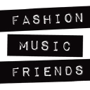 fashionmusicfriends.com Coupons and Promo Codes