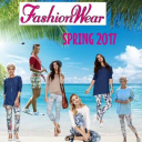 fashionwearcanada.com Coupons and Promo Codes