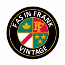 fasinfrankvintage.ca Coupons and Promo Codes