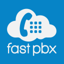 FastPBX Coupons and Promo Codes