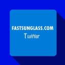 FastSunglass.com Coupons and Promo Codes