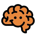 Fat Brain Toys Coupons and Promo Codes