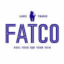 fatco.com Coupons and Promo Codes