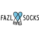 Fazl Socks Coupons and Promo Codes
