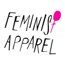 feministapparel.com Coupons and Promo Codes