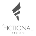fictionalobjects.com Coupons and Promo Codes