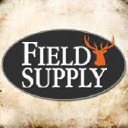 Field Supply Coupons and Promo Codes