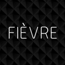 fievreonline.com Coupons and Promo Codes