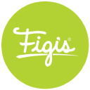 Figi's Coupons and Promo Codes