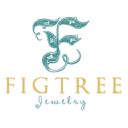 figtreejewelryandaccessories.com Coupons and Promo Codes