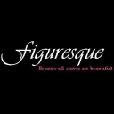 Figuresque Coupons and Promo Codes