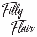 fillyflair.com Coupons and Promo Codes