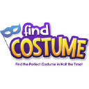 Find Costume Coupons and Promo Codes