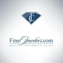 FineJewelers.com Coupons and Promo Codes