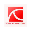 FinestGlasses Coupons and Promo Codes