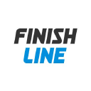 Finish Line Coupons and Promo Codes