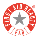 First Aid Beauty Coupons and Promo Codes