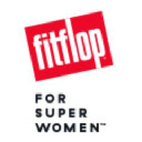 FitFlop Coupons and Promo Codes