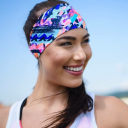 fitnessfoxheadbands.com Coupons and Promo Codes