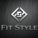 fitstylebrand.com Coupons and Promo Codes