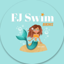 fjswim.com Coupons and Promo Codes