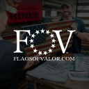 flagsofvalor.com Coupons and Promo Codes