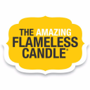 flamelesscandles.com Coupons and Promo Codes