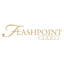 Flashpoint Candle Coupons and Promo Codes