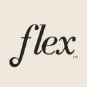 flexfits.com Coupons and Promo Codes
