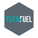 Flex Fuel Prep Coupons and Promo Codes