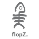 flopZ . Coupons and Promo Codes