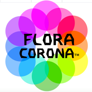 Flora Corona Coupons and Promo Codes