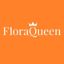 FloraQueen Coupons and Promo Codes