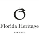 floridaheritageapparel.com Coupons and Promo Codes