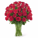 Flowers Fast Coupons and Promo Codes