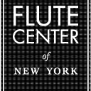 flutes4sale.com Coupons and Promo Codes