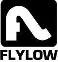 flylowgear.com Coupons and Promo Codes