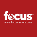 Focus Camera Coupons and Promo Codes