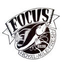 focuspocus.co.uk Coupons and Promo Codes