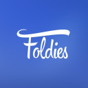 foldies.com Coupons and Promo Codes