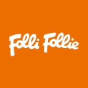 Folli Follie Coupons and Promo Codes