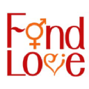Fondlove Coupons and Promo Codes