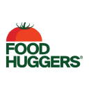 Food Huggers Coupons and Promo Codes